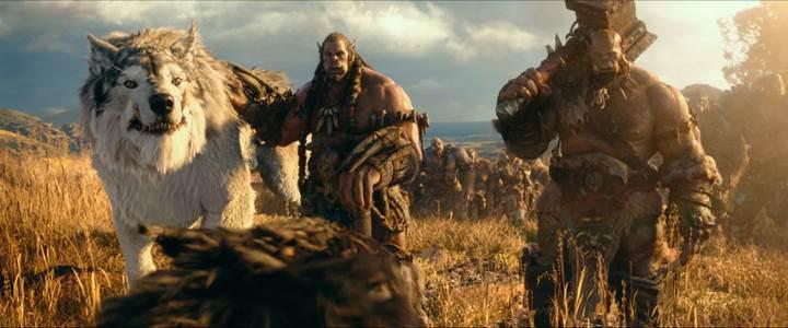 Warcraft'ın yönetmeni devam filmi fikrine sıcak bakıyor
