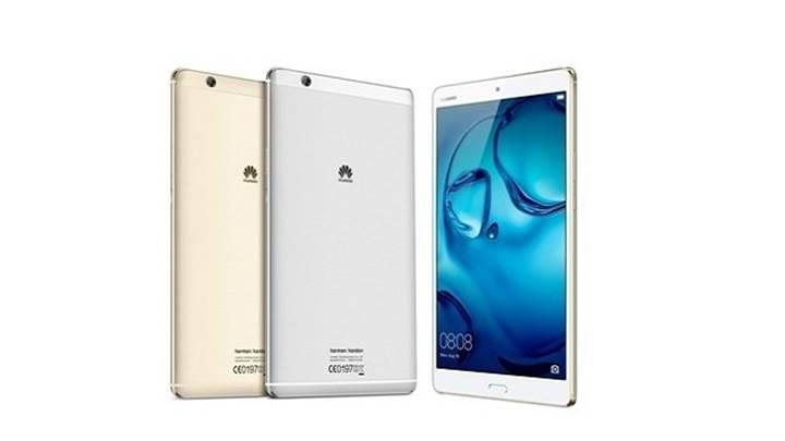 Huawei'den yeni bir Pixel tablet gelebilir