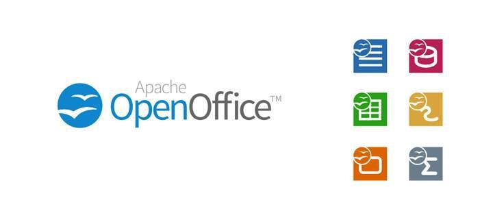 OpenOffice kapanma tehlikesiyle karşı karşıya