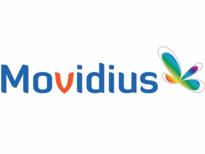 Intel, yapay zeka uzmanı Movidius'u satın alıyor
