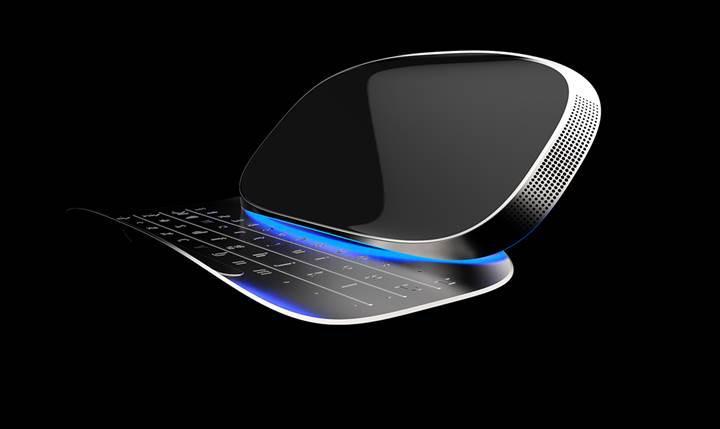 Turing çıldırdı: 3 Snapdragon 830 yonga setli ve 18GB RAM'li akıllı telefon