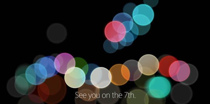 iPhone 7 ve 7 Plus 'Simultane Çeviri' ile Canlı Yayında Tanıtılıyor