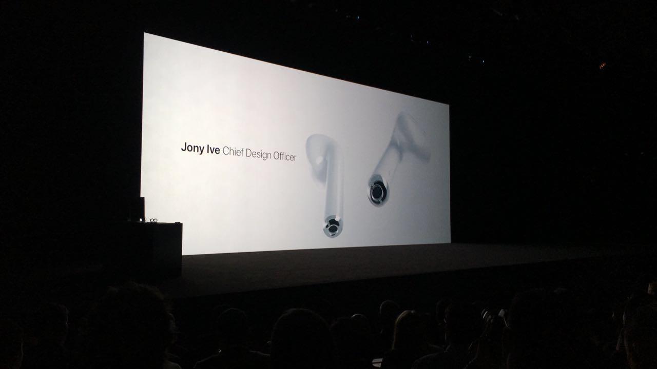 iPhone 7 ve 7 Plus