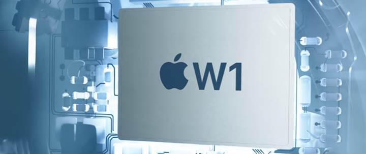 Apple, AirPods ile kablosuz kulaklıklarda yeni bir dönemin kapılarını açıyor