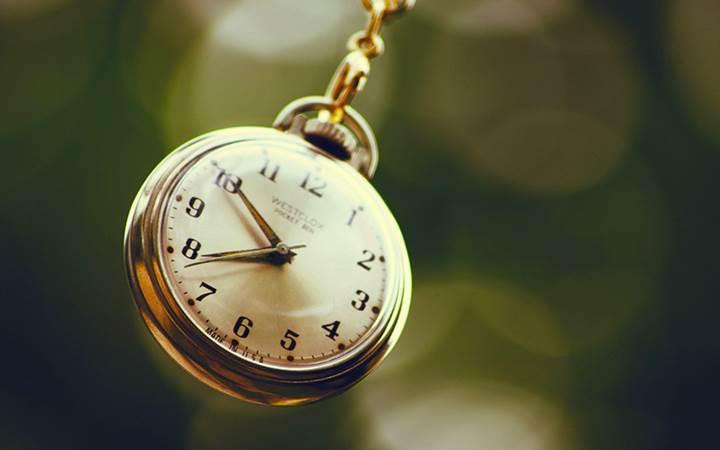 Dikkat: Kış saati uygulaması kaldırıldı artık saatler geri alınmayacak