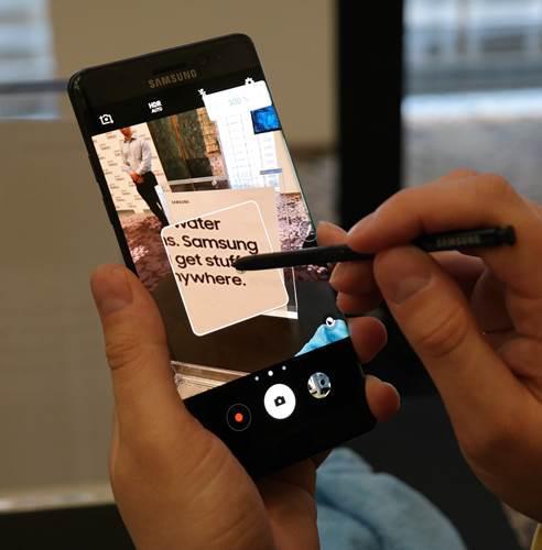 iPhone kullanıcılarının sahip olmadığı teknolojiler neler?