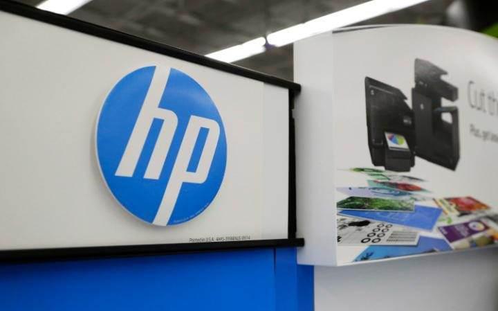 Samsung, yazıcı bölümünü HP'ye satıyor