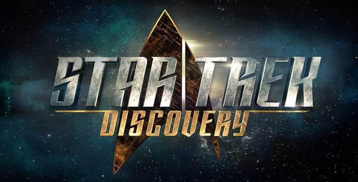 Yeni Star Trek dizisinin çıkış tarihi ertelendi