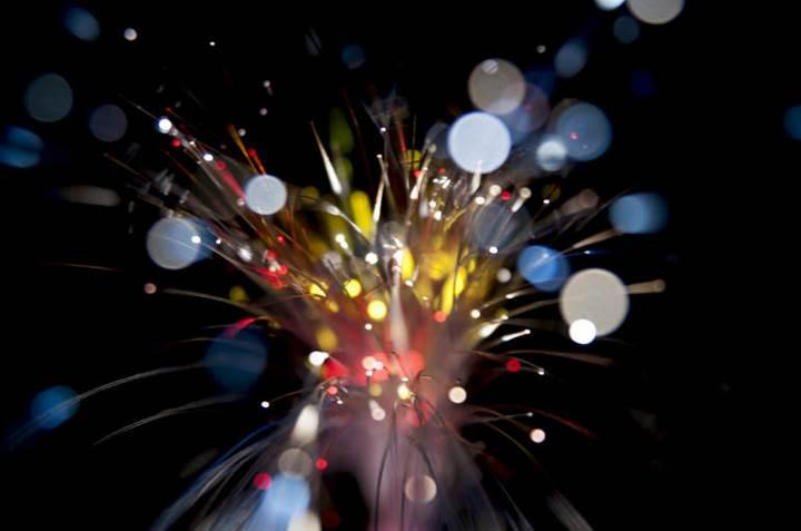 Nokia liderliğindeki ekip, fiber üzerinden 1Tbps hızlara ulaşmayı başardı
