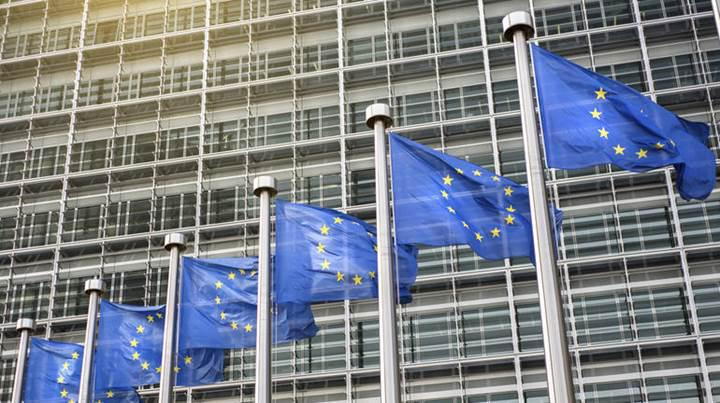 Avrupa Komisyonu'ndan iletişim uygulamalarına acil çağrı zorunluluğu