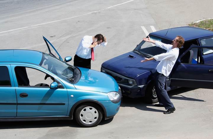 Maliye Bakanlığı trafik sigortasında yeni bir döneme hazırlanıyor
