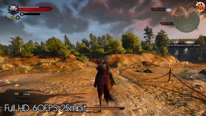 Razer Ripsaw inceleme 'Oyunlarınızı 1080P 60FPS kayıt edin'