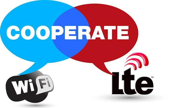 LTE-U ve WiFi çakışmasını önlemenin yolları aranıyor