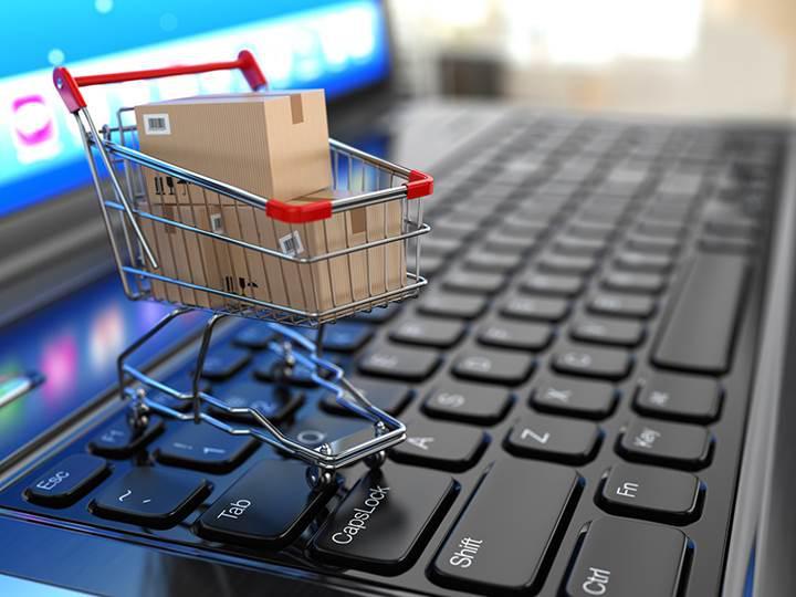 Alışveriş sitelerine geniş çaplı düzenleme geliyor: Tüm siteler kayıt altına alınacak