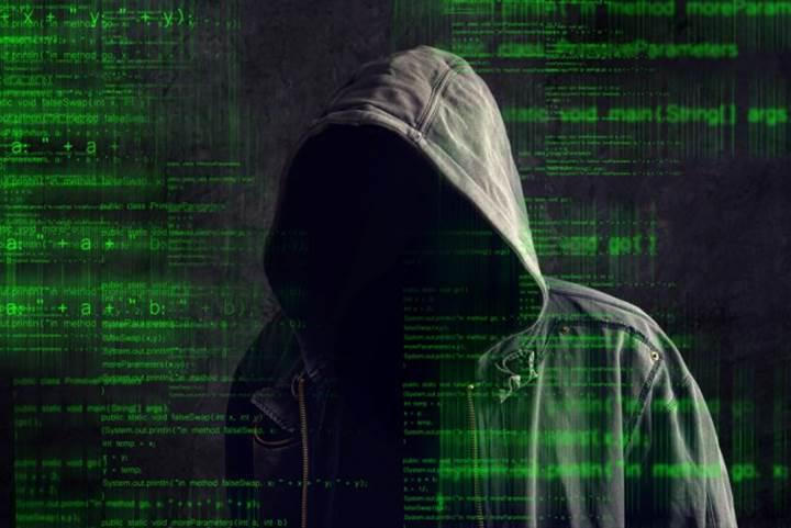İnternetin en tehlikeli isimleri Justin Bieber ve Amy Schumer
