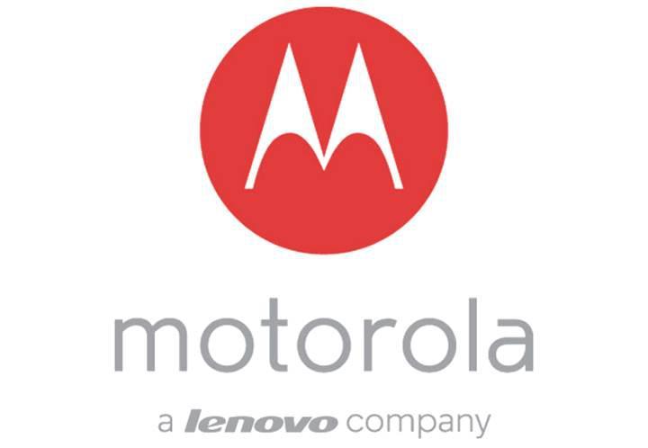 Motorola'dan 1000 kişi daha gidiyor