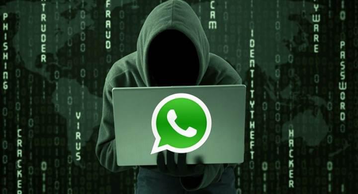 Rusya devlet çalışanlarına WhatsApp kullanmayı yasakladı