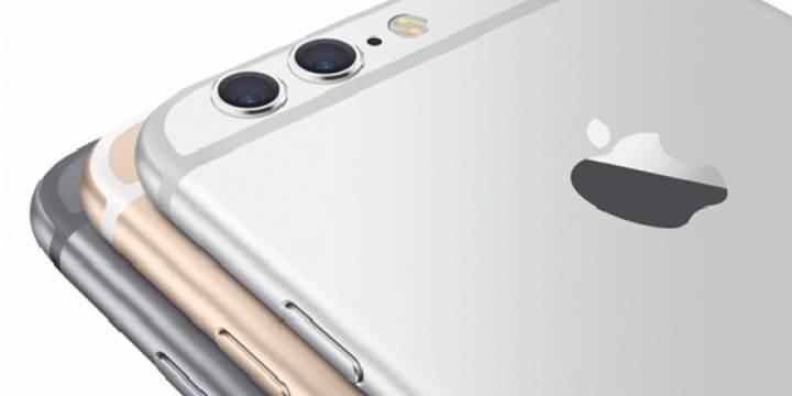 Apple'ın OLED ekran tedarik edeceği iddiası Sharp hisselerini yükseltti