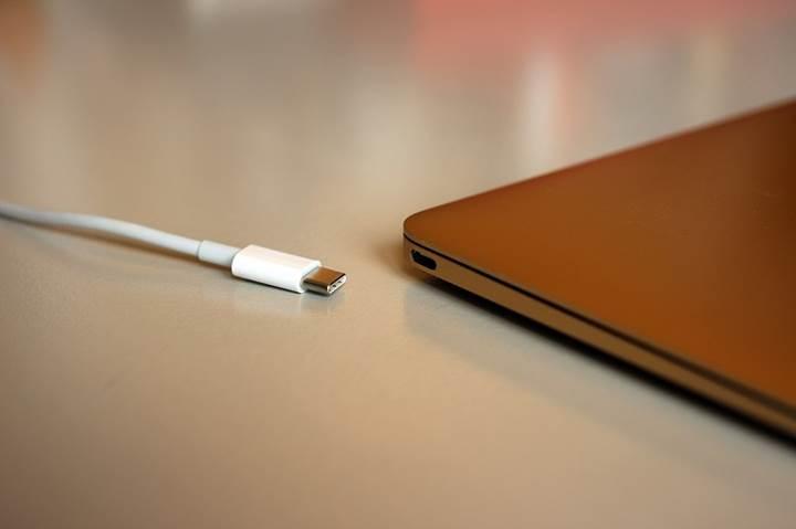 USB Tip-C üzerinden ses aktarım standardı tanımlandı