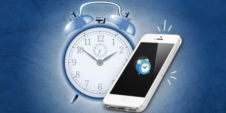 Bilgi Teknolojileri ve İletişim Kurumundan önemli 'yaz saati' uyarısı
