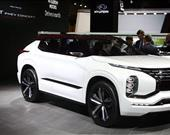 İlerleyen dönemde bu modelden esinlenerek geliştirilmiş bir kaç model seri üretime geçecek.