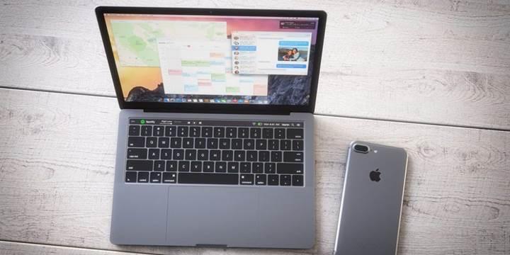 Yeni MacBook modelleri için 27 Ekim sesleri
