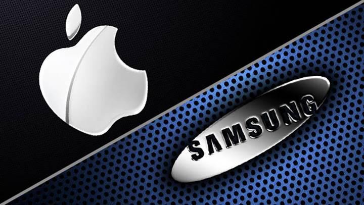 Yüksek mahkemeden Apple'a tazminat müjdesi