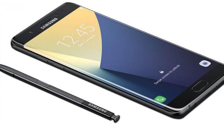 Samsung'un zararı 2 milyar doları geçti