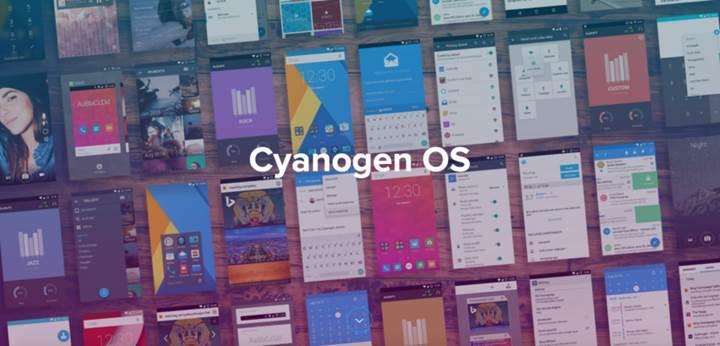 Cyanogen, modüler sürümünü duyurdu