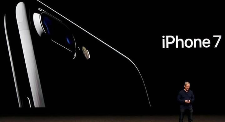 iPhone 7 ve iPhone 7 Plus en ucuz nerede satılıyor?