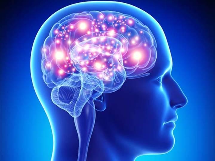 Hafıza mekanizmamızla ilgili yeni keşifler yapıldı