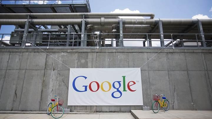 Google, iki reklam görüntüleme ölçütünü standartlara uyduramadı