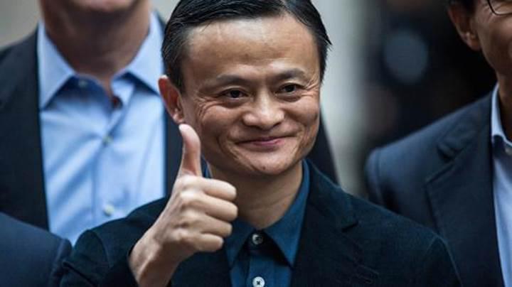 Alibaba ve AMD'den dev işbirliği