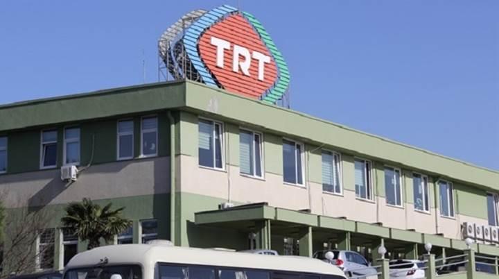 TRT Radyoları reklam gelirleri ile de zirvede