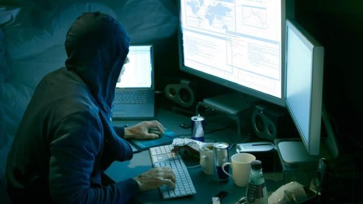Siber güvenlik uzmanları bu kez hacker gibi sistemlere saldıracak