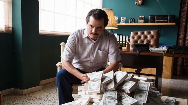 Netflix'e bu yıl bitmeden çevrim dışı izleme özelliği gelebilir
