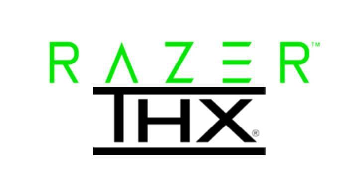 Razer, ses teknolojileri şirketi THX'i satın aldı