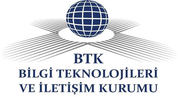 BTK, global internet yönetminde görev almaya başladı
