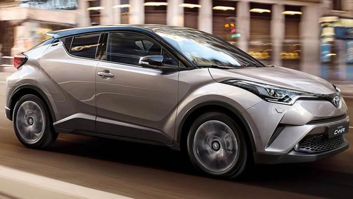 Türkiye'de üretilen ilk hibrit otomobil 9 Kasım'da yollara çıkıyor