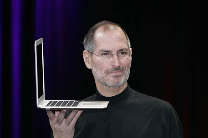 Yeni Mac'ler için tarih yakında belli oluyor