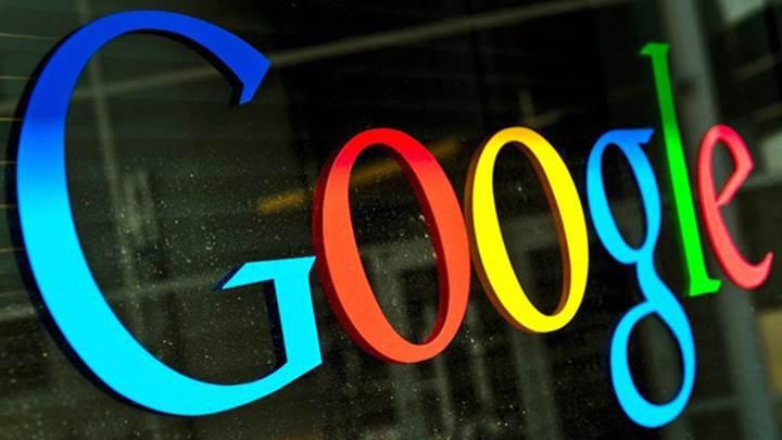 Google çevrimiçi televizyon işine giriyor
