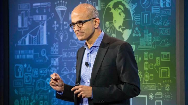 Microsoft, dil algılama konusunda insanlar kadar başarılı