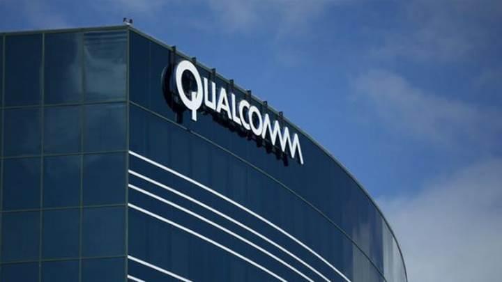 Samsung ve Qualcomm arasında soğuk rüzgarlar esiyor