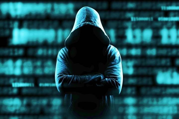 Weebly ve FourSquare veri tabanı hacklendi on milyonlarca veri sızdırıldı