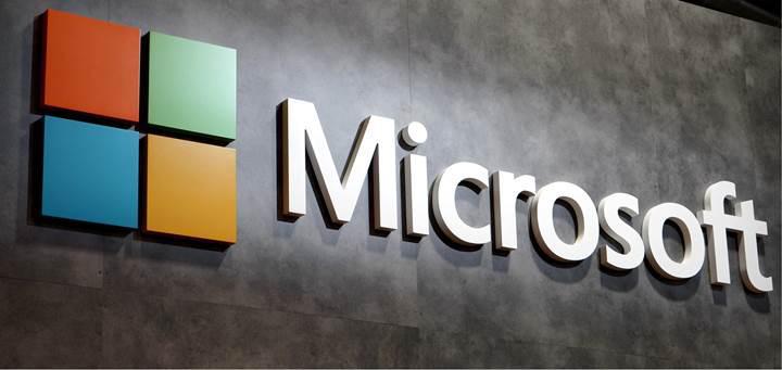 Brezilya, ülke güvenliği için Microsoft'un kaynak kodlarını inceleyecek