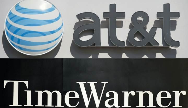 Medya dünyasında tarihi an: Time Warner satılıyor