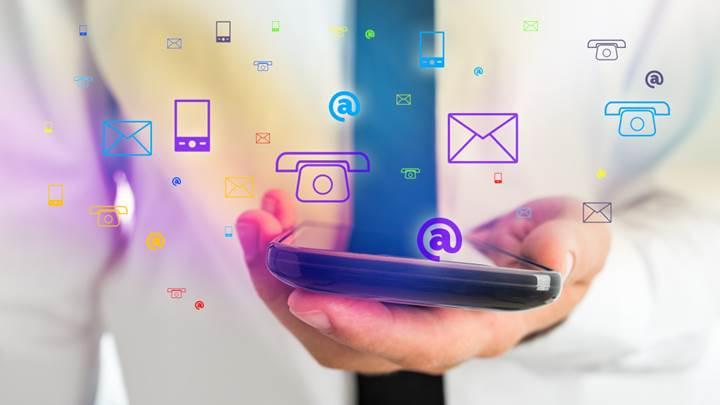 iOS uygulamaları Android'den daha fazla bilgi sızdırıyor