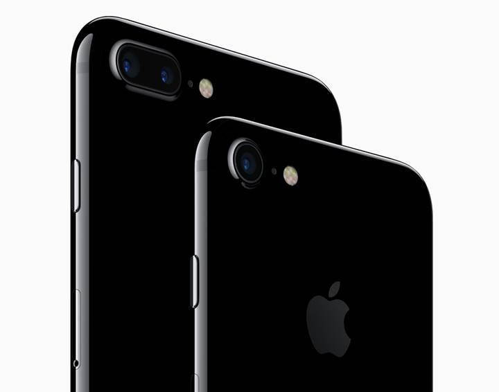 Apple'da düşüş sürüyor