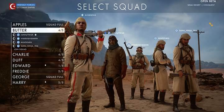 Battlefield 1 ülkemizde yasaklanabilir
