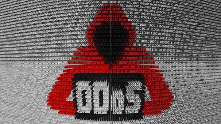 İnterneti kilitleyen DDoS saldırısını kimin yaptığı belli oldu